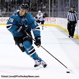 Sharks Prospect Timo Meier 107b62705