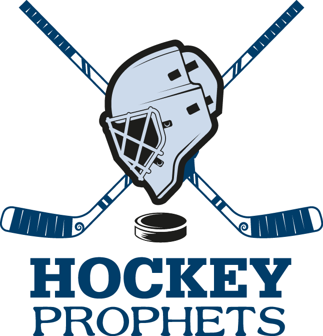 Hockey Prophets Podcast Episode 11